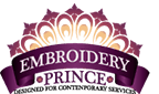 embroideryprince