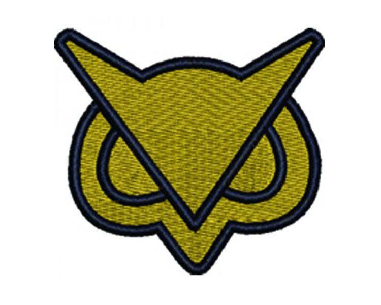 Vanos Gaming Logo
