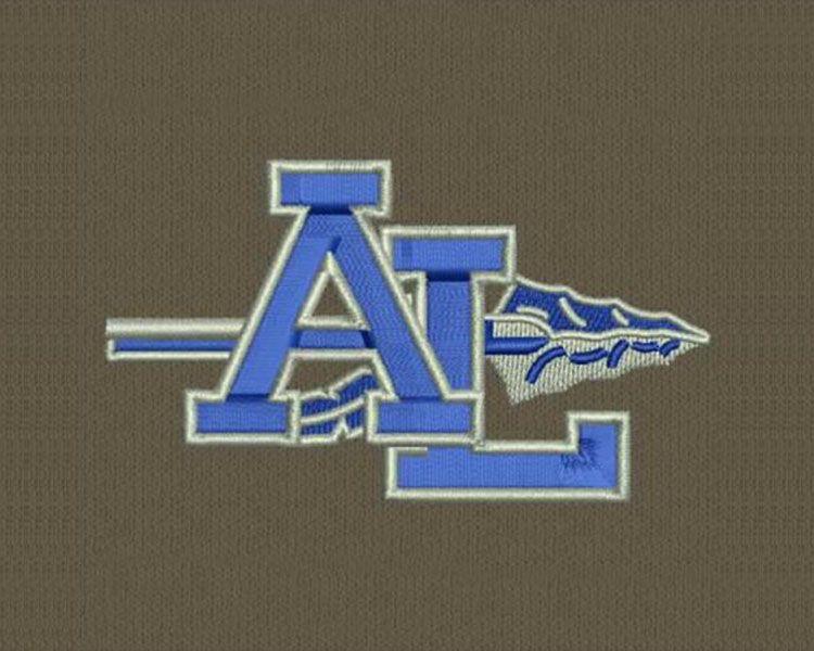Alta Loma Logo